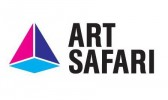 Art-Safari-logo-03