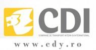 CDI Transport
