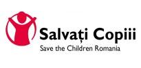 Salvati Copiii